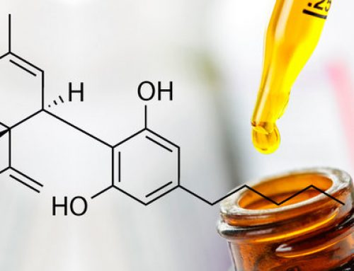 Does CBD Help Treat Acne?