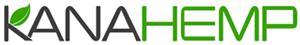 KanaHemp Hemp Shop Logo