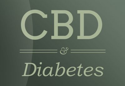 cbd relief diabetes